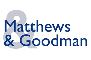 Mathews-&-Godwin