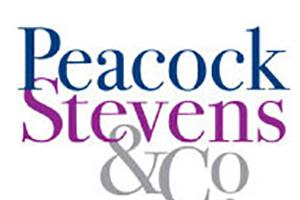 Peacock-Stevens-Co