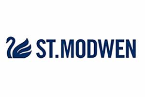 St-Modwen