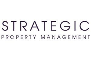Strategic-Property-Management