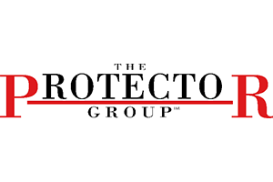 The-Proctor-Group