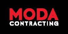 MODA Contracting Ltd
